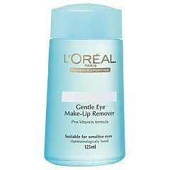 L'oreal Gentle Eye Make-Up Remover 1/1