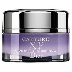 Christian Dior Capture XP Ultimate Wrinkle Correction Creme tester 1/1