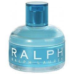 Ralph Lauren Ralph tester 1/1