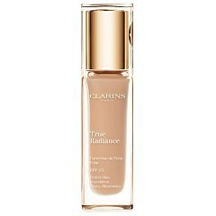 Clarins True Radiance Perfect Skin Foundation 1/1