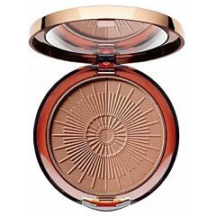 Artdeco Bronzing Powder Compact Long-Lasting Hello Sunshine 1/1