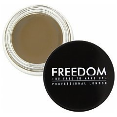 Freedom Brow Pomade 1/1
