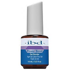 IBD Power Bond Gel Bonder UV 1/1