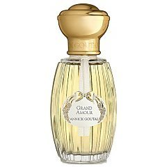 Annick Goutal Grand Amour tester 1/1