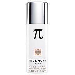 Givenchy Pi tester 1/1