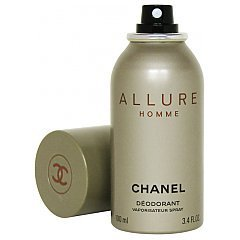 CHANEL Allure Homme 1/1