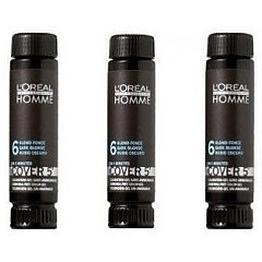 L'Oreal Professionnel Homme Cover 5 1/1