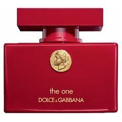 Dolce&Gabbana The One Collector's Edition 1/1