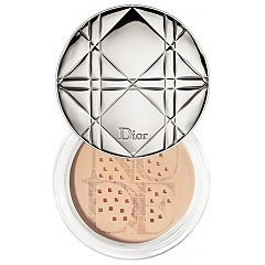 Christian Dior Diorskin Nude Air Loose Powder Healthy - Glow Invisible Loose Powder 1/1