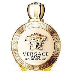 Versace Eros Pour Femme tester 1/1