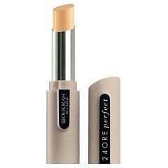 Deborah 24 ORE Perfect Cover Stick Concealer 1/1