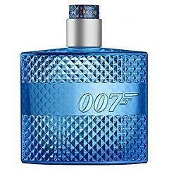 James Bond 007 Ocean Royale tester 1/1