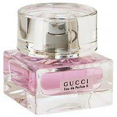 Gucci Eau de Parfum II tester 1/1