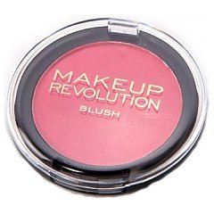 Makeup Revolution Blush 1/1