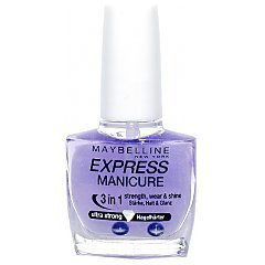 Maybelline Express Manicure 3in1 1/1