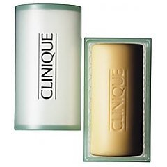 Clinique Facial Soap Mild With Dish tester 1/1