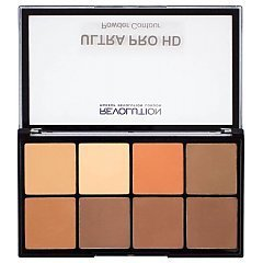Makeup Revolution HD Pro Powder Contour 1/1