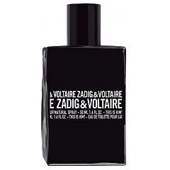 Zadig & Voltaire This is Him tester 1/1