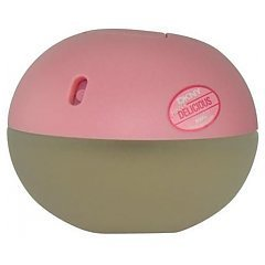DKNY Sweet Delicious Pink Macaron tester 1/1
