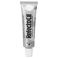 RefectoCil Eyelash and Eyebrow Tint 1/1