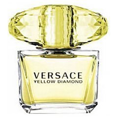 Versace Yellow Diamond tester 1/1