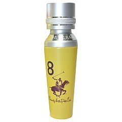 Beverly Hills Polo Club Woman Eight tester 1/1