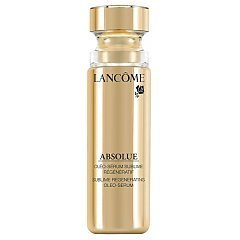 Lancome Absolue Sublime Regenerating Oleo Serum 1/1