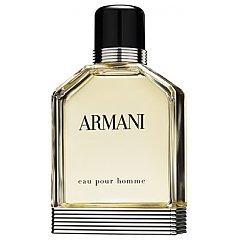 Giorgio Armani Eau Pour Homme 2013 tester 1/1