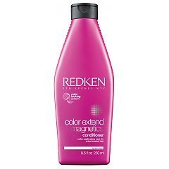 Redken Color Extend Magnetics Conditioner 1/1
