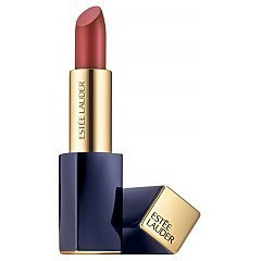 Estee Lauder Pure Color Envy Hi-Lustre Sculpting Lipstick 1/1
