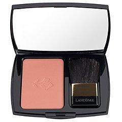 Lancome Blush Subtil Delicate Oil-Free Powder Blush tester 1/1
