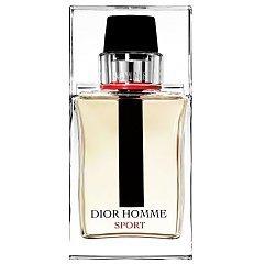 Christian Dior Dior Homme Sport 2017 tester 1/1