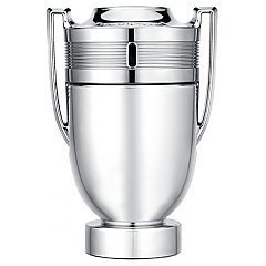 Paco Rabanne Invictus Silver Cup Collector's Edition 1/1