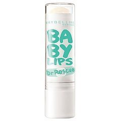 Maybelline Baby Lips Dr Rescue 1/1