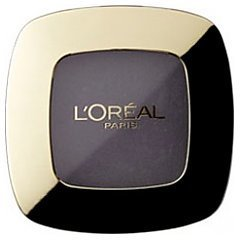 L'Oreal Color L'Ombre Pure Nude 1/1