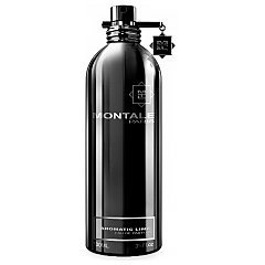 Montale Aromatic Lime 1/1
