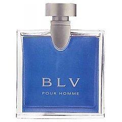 Bulgari Blu pour Homme tester 1/1