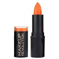 Makeup Revolution Lipstick 1/1
