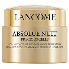 Lancome Absolue Nuit Precious Cells 1/1