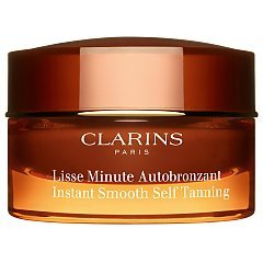 Clarins Instant Smooth Self Tanning 1/1