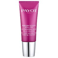 Payot Perform Lift Perform Sculpt Roll-On 1/1