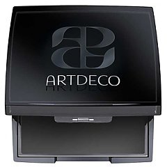 Artdeco Beauty Box Quattro 1/1