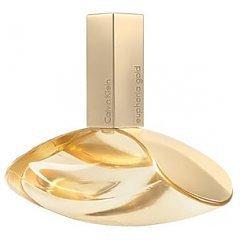 Calvin Klein Euphoria Gold Limited Edition tester 1/1