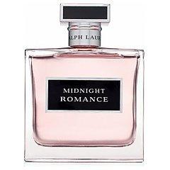 Ralph Lauren Midnight Romance tester 1/1