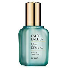 Estee Lauder Clear Difference Advanced Blemish Serum tester 1/1