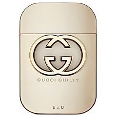 Gucci Guilty Eau 1/1