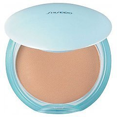 Shiseido Pureness Matifying Compact Oil-Free Foundation 1/1