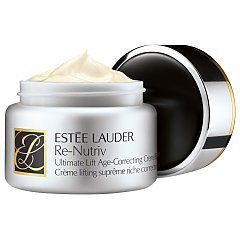 Estee Lauder Re-Nutriv Ultimate Lift Age-Correcting Creme Rich tester 1/1
