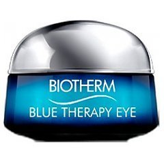 Biotherm Blue Therapy Eye 1/1