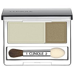 Clinique All About Shadow Duo 1/1